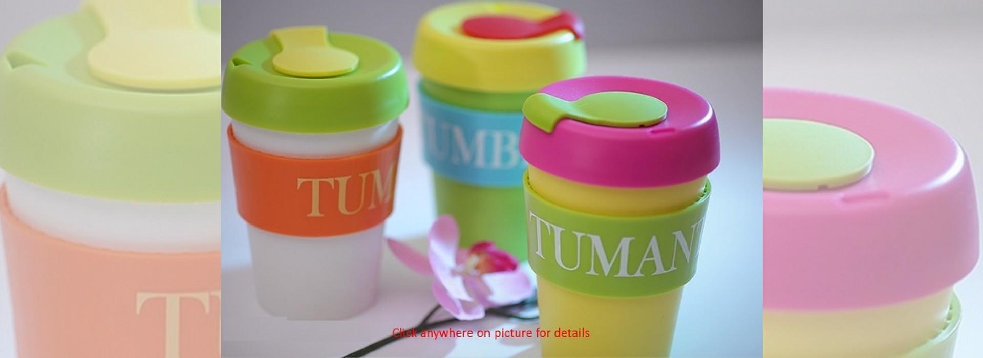 Tumntums Tumbler 350ml - Slider 3