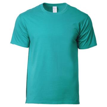 76000 Adult T-shirt