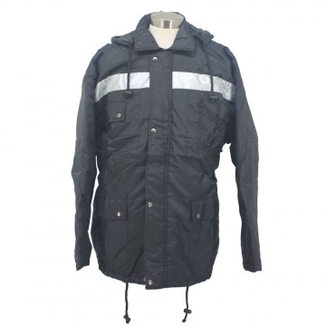 SJ5033 Cold Room Jacket
