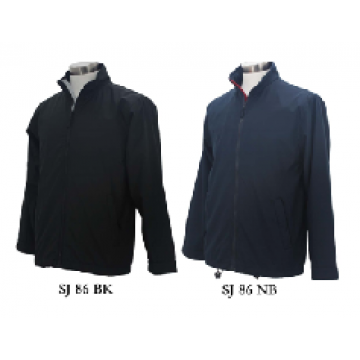 SJ86 Series – High Density Windbreaker
