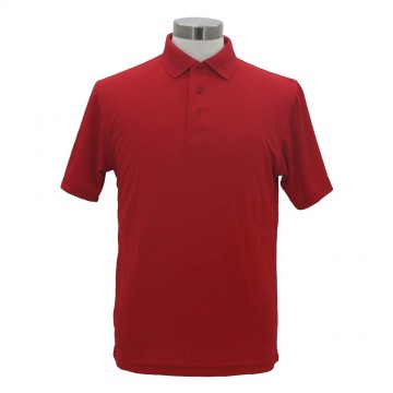Polo T-shirt