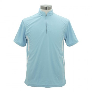 SJ129 Series Dri Fit Polo Tee Shirt