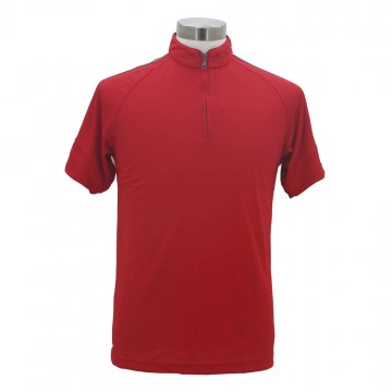 SJ140 Series Dry Fit Polo Tee Shirt