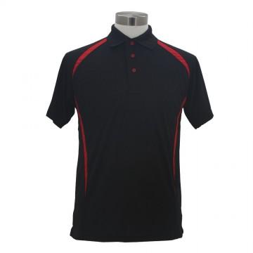 SJ150 Series Dri Fit Polo Tee Shirt