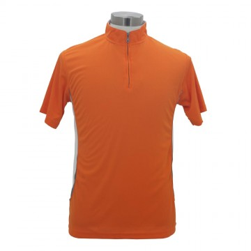 SJ156 Series Dri Fit Polo Tee Shirt