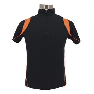 SJ96 Series Dri Fit Polo Tee Shirt