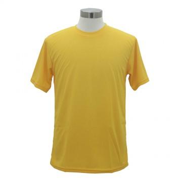Round Neck Tee Shirt