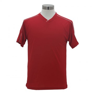 SJ78 Series Dri Fit V Neck Jersey