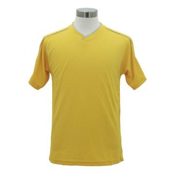 V Neck Tee Shirt