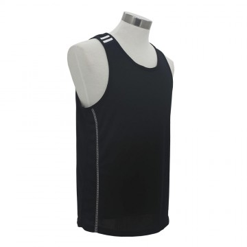 SJ168 Series Dri Fit Singlet