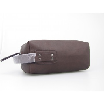 Customized Pouch BG36990AC
