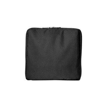 Foldabe Bags