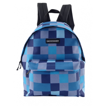 Laptop, Backpack and Document Bags