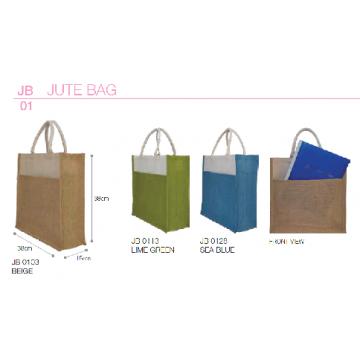 JB01xx Jute Bag