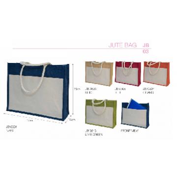 JB03xx Jute Bag