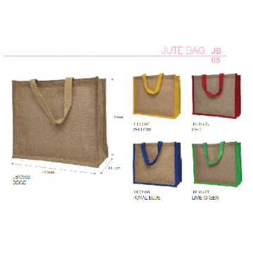 JB05xx Jute Bag