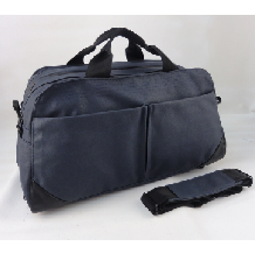 BG37598TB Customized Travel Bag