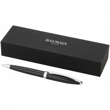 FPM6009 Balmain Ballpoint Metal Pen