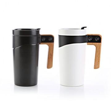 HDC6004 Grotto Ceramic Mug
