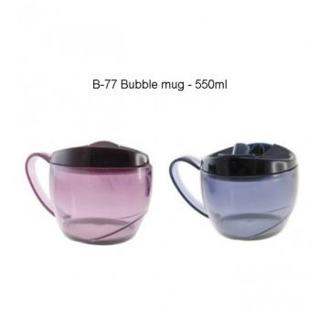 Plastic Mugs And Stainless Steel Mugs