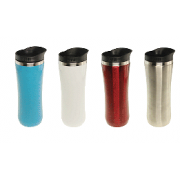 B-28 Stylish Tumbler 415ml