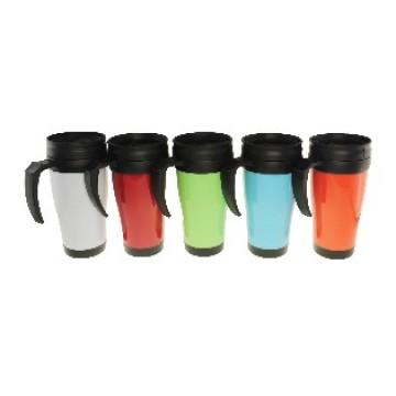 B-66 Venus Plastic Tumbler - 14oz