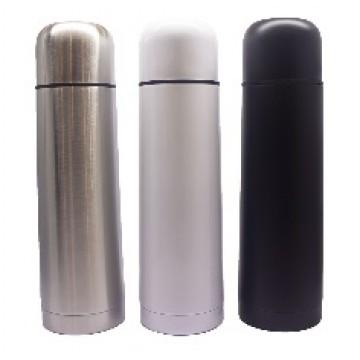 Vacuum Flasks