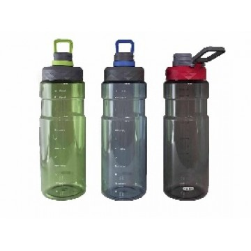 PCB-1300 PC Bottle 1.3L