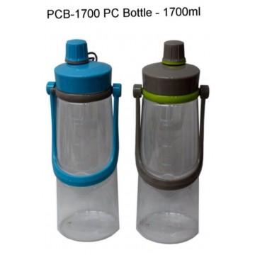 PCB-1700 PC Bottle 1700ml