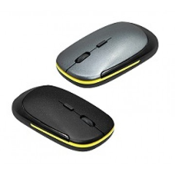 IT11004 Slim Wireless Mouse