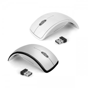 IT14052 Arch Wireless Mouse