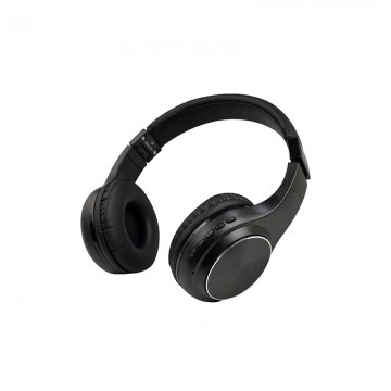 X-Magix Bluetooth Headphones