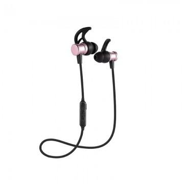Headphones & Earpiece