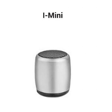 J-V15 i-Mini Bluetooth Speaker