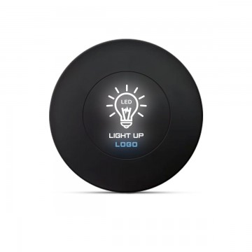 WLC681 AirDisk Wireless Charger