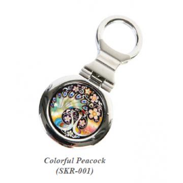 Key Ring SKR-001