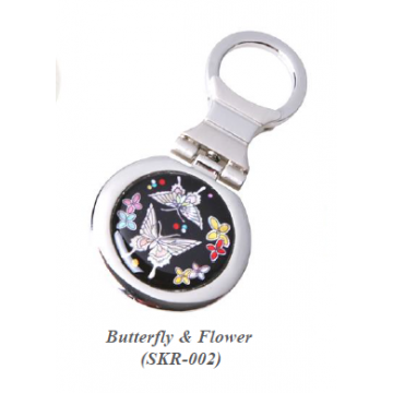 Key Ring SKR-002