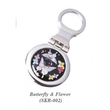 Key Ring SKR-002