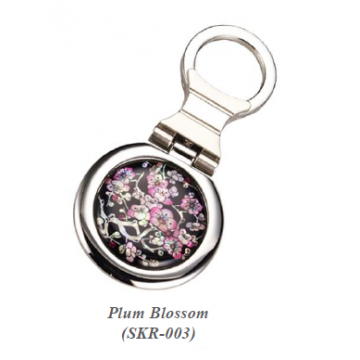 Key Ring SKR-003