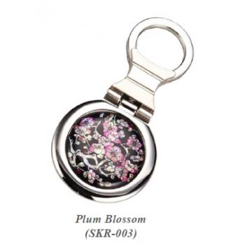 Key Ring SKR-003