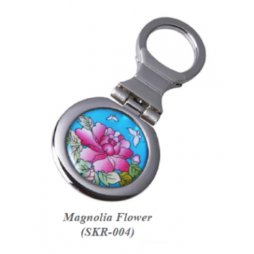 Key Ring SKR-004