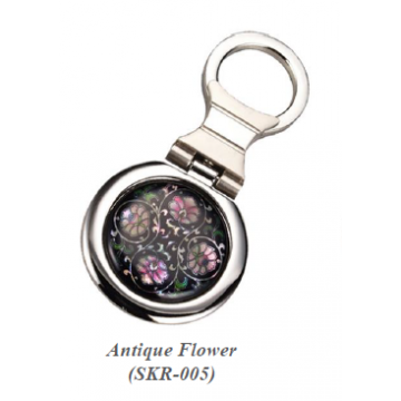 Key Ring SKR-005