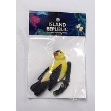FM-01 Bird Magnet