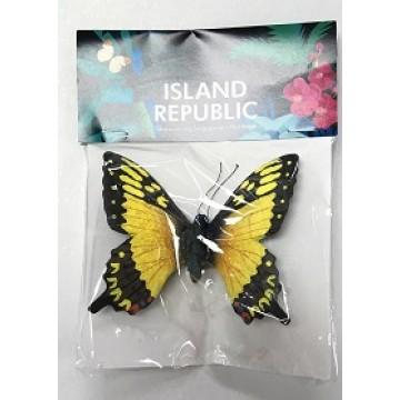 FM-06 Butterfly Magnet