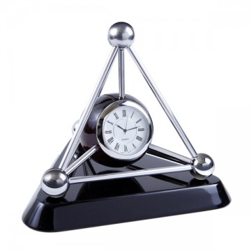 Premium Desktop Clocks