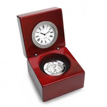 Premium Desktop Clocks