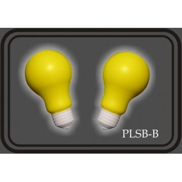 Bulb Stress Ball