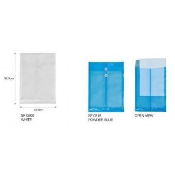 SF05xx Seminar Folder (PVC)