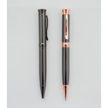 MP-2105 Metal Pen