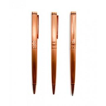 MP-2250 Metal Pen